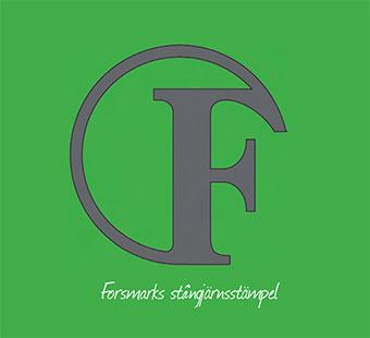 forsmark_stampel