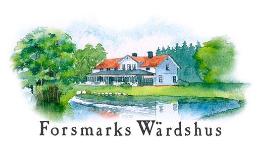 forsmarks_wardshus